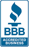 Hawai'i Better Business Bureau