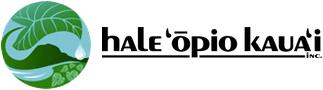 Hale 'Ōpio Kaua'i Inc.