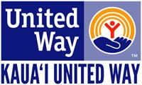 Kaua'i United Way