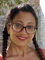 Michelle Motazedian